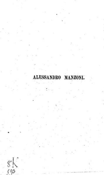 File:Manzoni.djvu