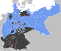 Map-Prussia-Hohenzollern.png