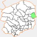 Map.Bato-Town.Tochigi.PNG