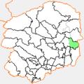 Map.Karasuyama-Town.Tochigi.PNG