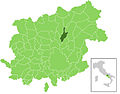 Map - IT - Benevento - Reino.jpg