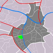 Map - NL - Nijmegen - Zwanenveld.PNG