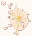 Map Lyublinskaya-2.png