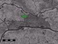 Map NL - Neder-Betuwe - Lede en Oudewaard.png