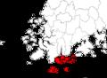 Map Wando-gun.png