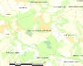 Map commune FR insee code 02217.png
