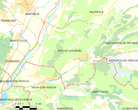 Map commune FR insee code 04094.png