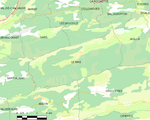 Map commune FR insee code 06081.png
