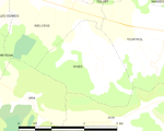 Map commune FR insee code 09341.png