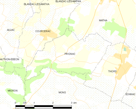 Map commune FR insee code 17290.png