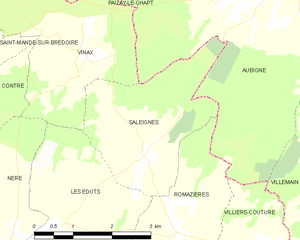 Map commune FR insee code 17416.png