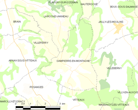 Map commune FR insee code 21224.png