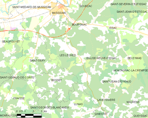 Map commune FR insee code 24234.png
