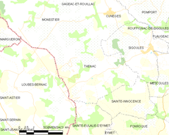 Map commune FR insee code 24549.png