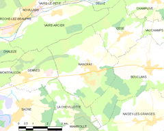 Map commune FR insee code 25418.png