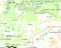 Map commune FR insee code 26146.png