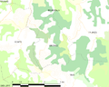 Map commune FR insee code 26222.png