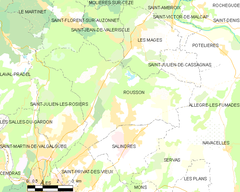 Map commune FR insee code 30223.png