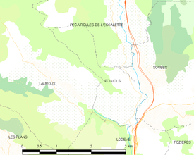 Map commune FR insee code 34212.png