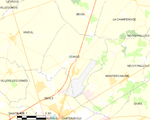 Map commune FR insee code 36057.png