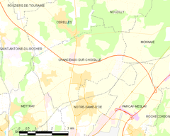 Map commune FR insee code 37054.png