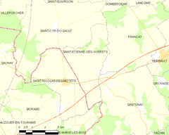 Map commune FR insee code 41208.png
