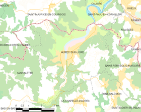 Map commune FR insee code 43012.png