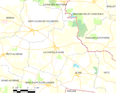 Map commune FR insee code 44031.png