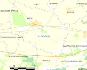 Map commune FR insee code 45339.png
