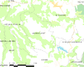 Map commune FR insee code 46141.png