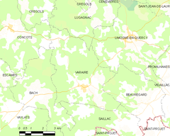 Map commune FR insee code 46328.png
