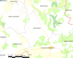 Map commune FR insee code 47036.png