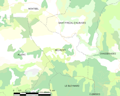 Map commune FR insee code 48023.png
