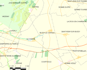 Map commune FR insee code 51097.png