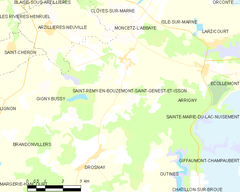 Map commune FR insee code 51513.png