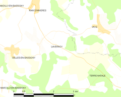 Map commune FR insee code 52275.png