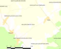 Map commune FR insee code 55021.png