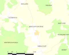Map commune FR insee code 55051.png