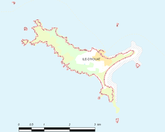 Map commune FR insee code 56086.png