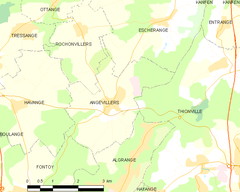 Map commune FR insee code 57022.png