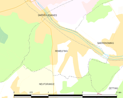 Map commune FR insee code 57568.png