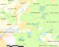 Map commune FR insee code 60151.png