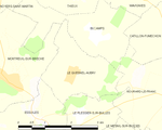 Map commune FR insee code 60520.png