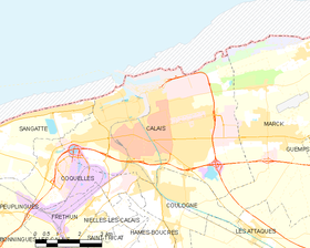 Map commune FR insee code 62193.png