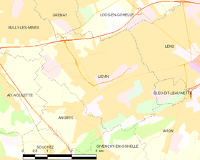 Map commune FR insee code 62510.png