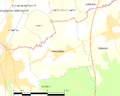 Map commune FR insee code 71119.png
