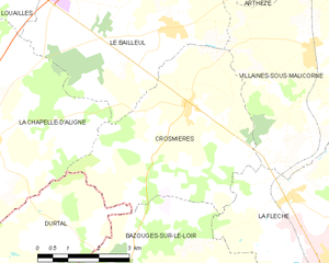 Map commune FR insee code 72110.png