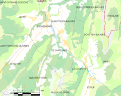Map commune FR insee code 73081.png