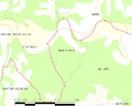 Map commune FR insee code 81184.png