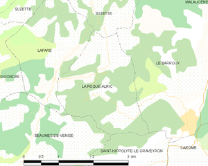 Map commune FR insee code 84100.png